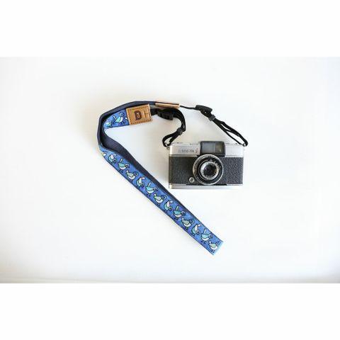 3004-05-小鳥-藍-相機背帶-Pro01-SQ1000.jpg