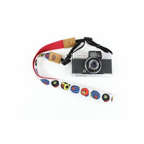 3005-01-圓圓喵-白-相機背帶-Pro01-SQ1000.jpg