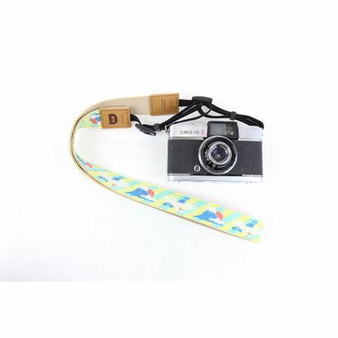 3006-03-富士山-檸檬黃-相機背帶-Pro01-SQ1000.jpg