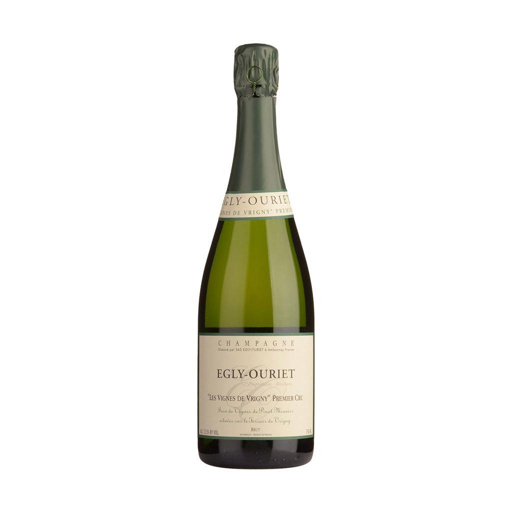 Egly-Ouriet Les Vignes de Vrigny 1er Cru Brut NV.jpg