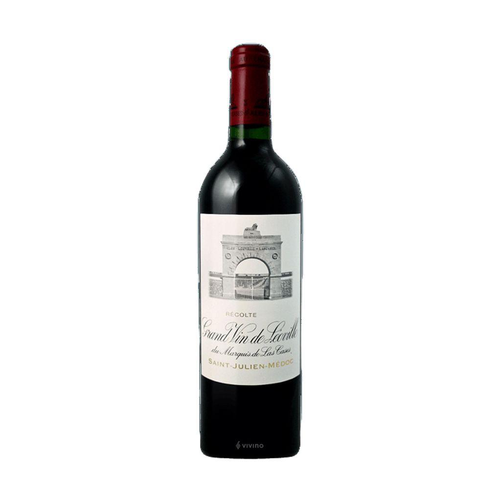 _0006_Cases Grand Vin de Leoville.jpg
