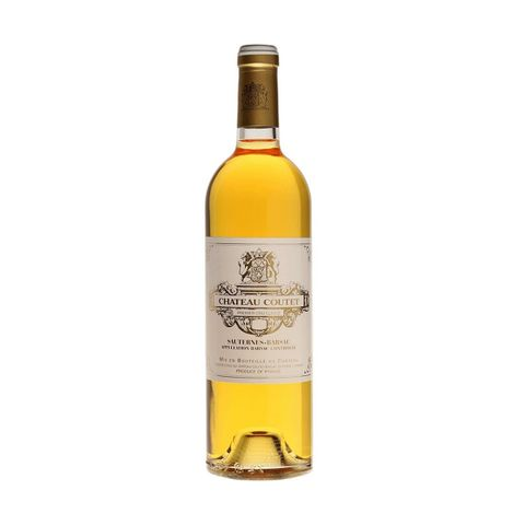 Chateau Coutet 2020.jpg