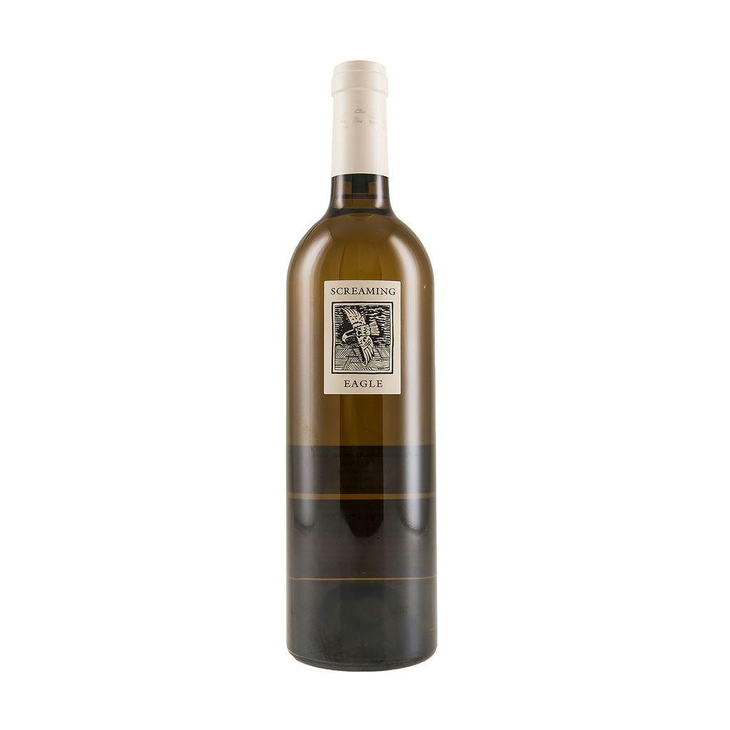 酒類底圖_0020_Screaming Eagle Sauvignon Blanc 2014.jpg