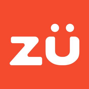 資優生活科技 ZU