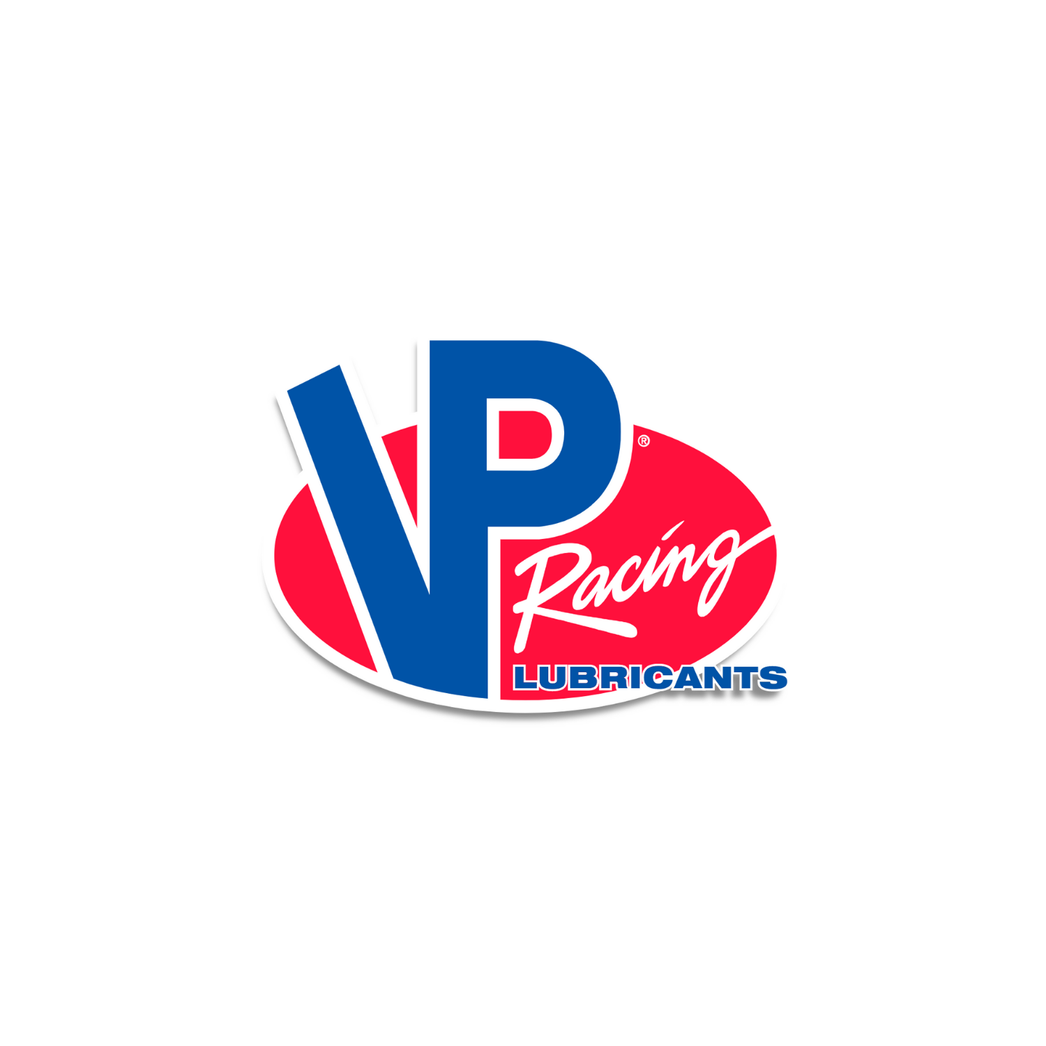 Takong Racing (Parts & Accessories) | Authorized Dealer -
