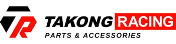 Takong Racing (Parts & Accessories)