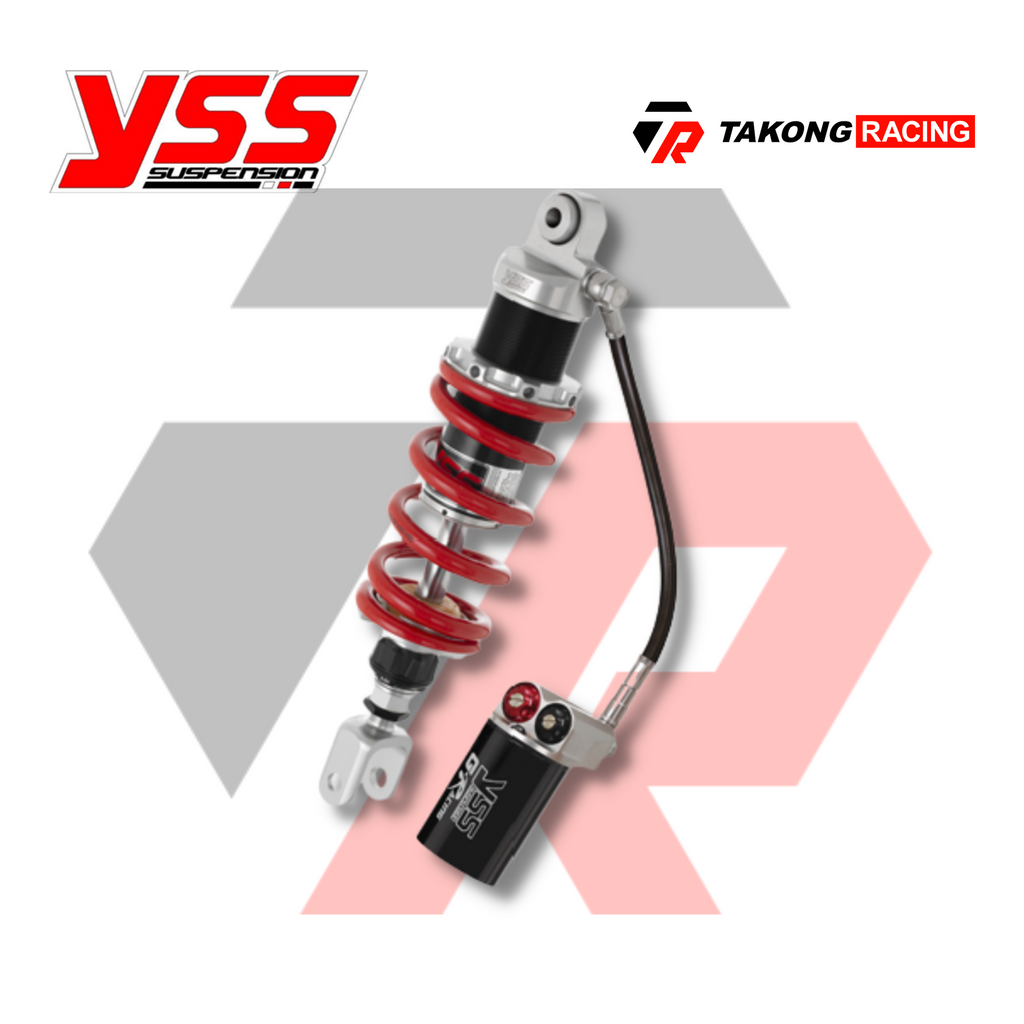 Domino  RCB  YSS (4).png