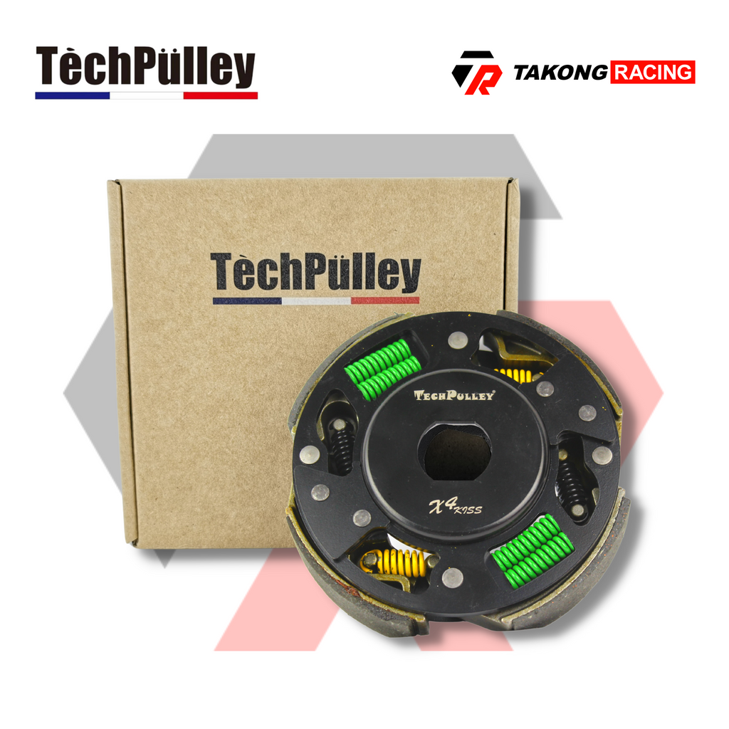 Tech Pulley.png