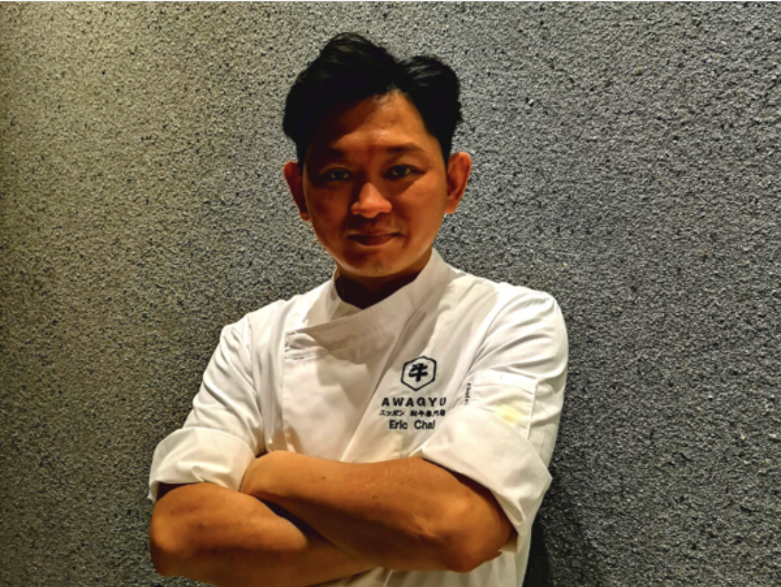 Chef Eric Chai.png
