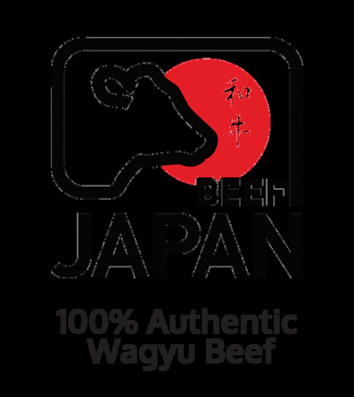 Is Wagyu Beef Healthy?
