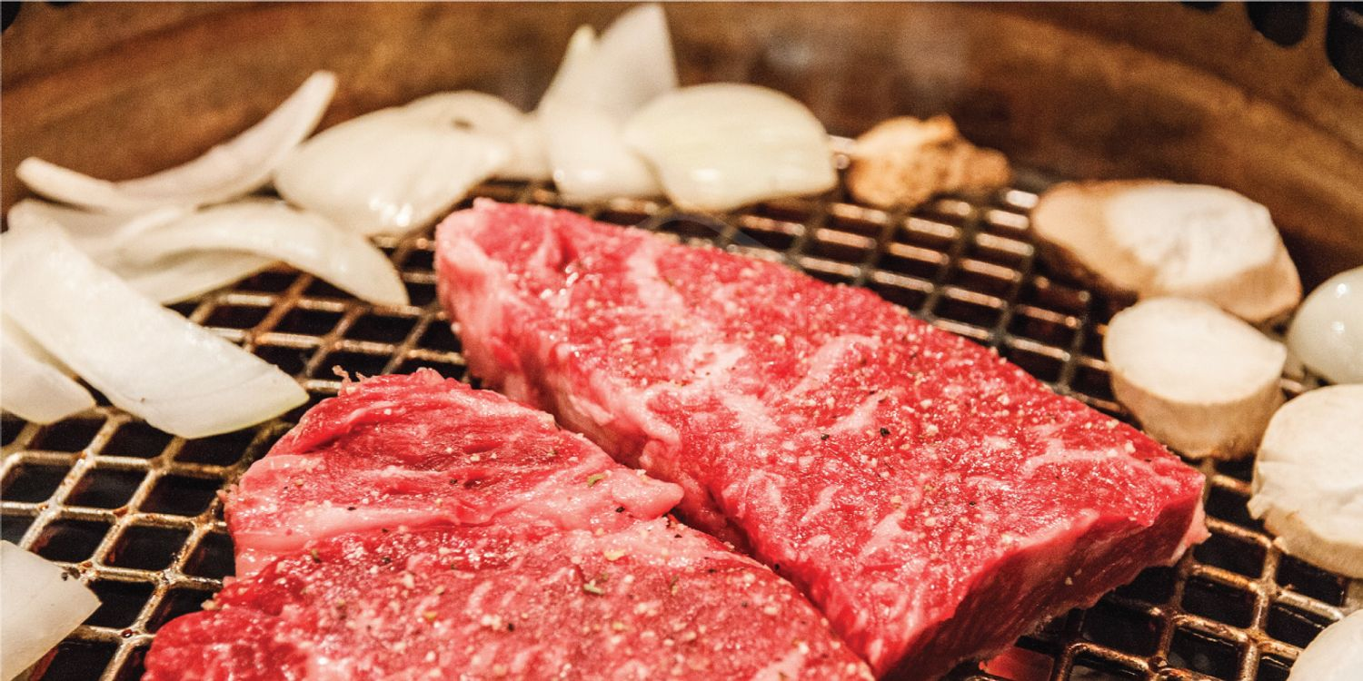 AWAGYU RESTAURANT OFFICIAL | 100% Authentic Wagyu Beef