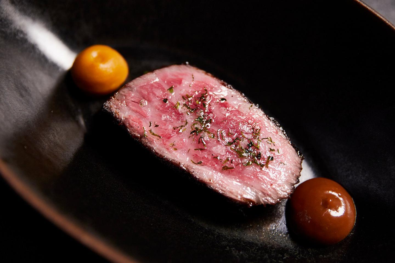 Kobe Beef Taste, How Is It?