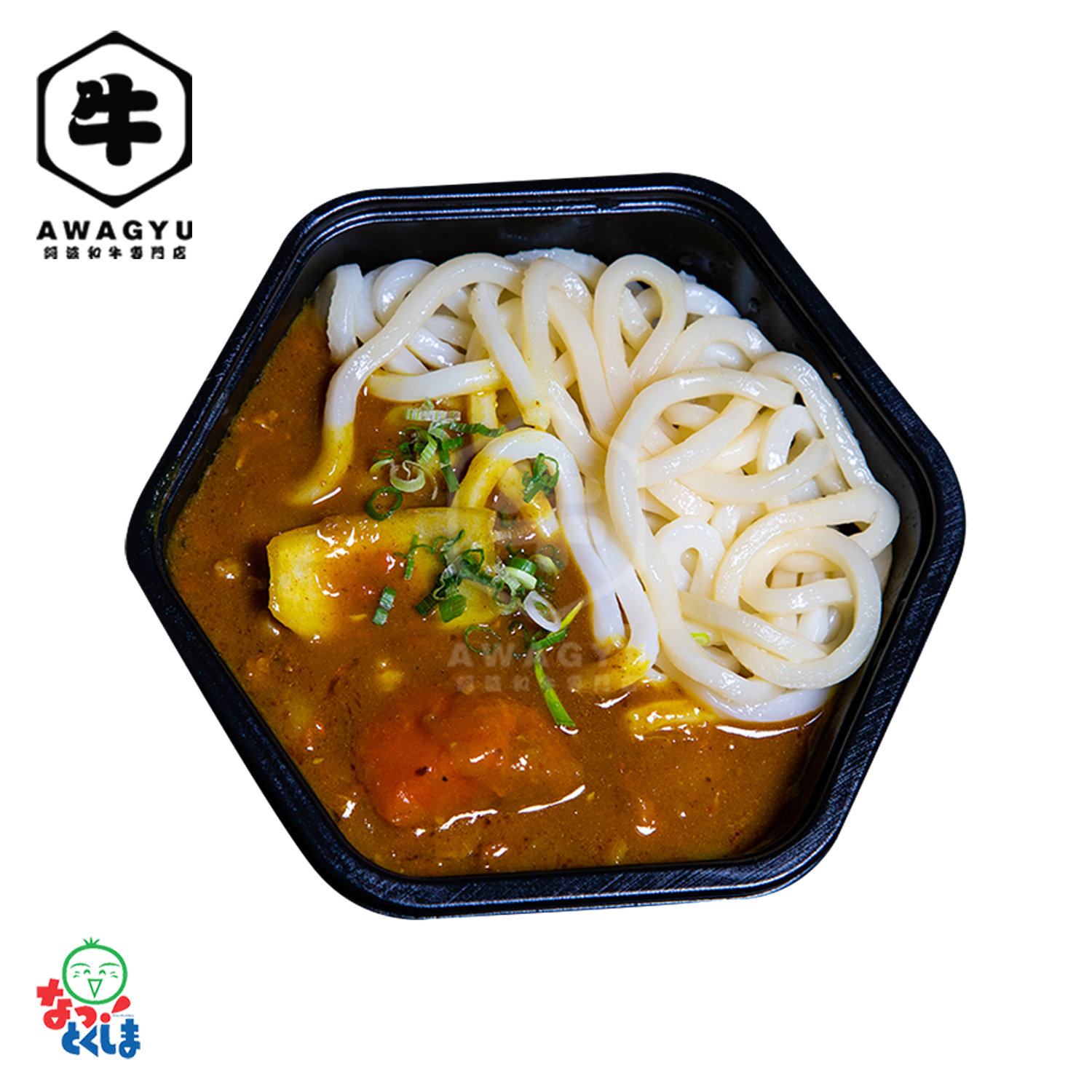 Udon Curry_new.jpg