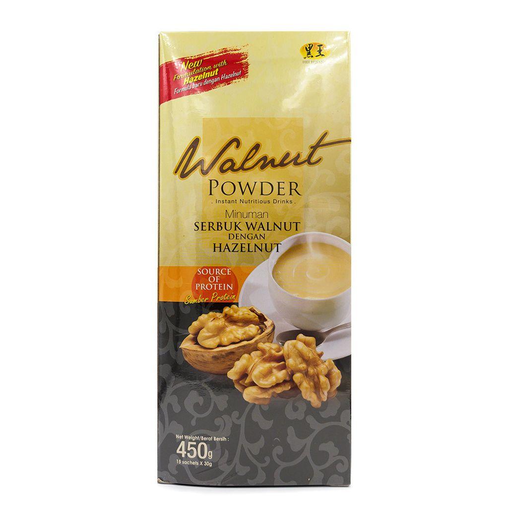 Walnut Powder 核桃粉
