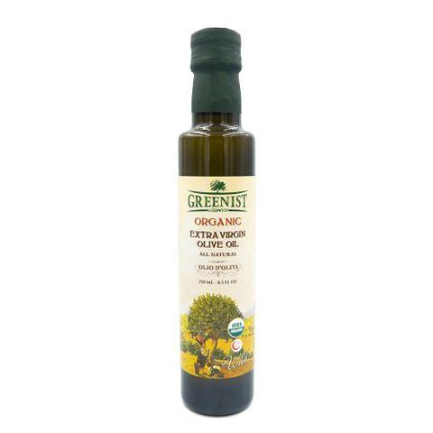 Extra Virgin Olive Oil 特级初榨橄榄油