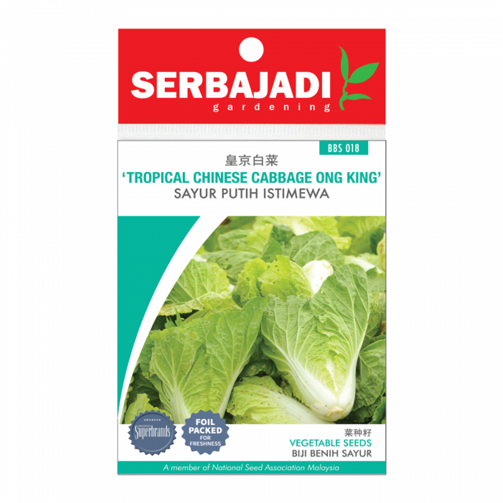 tropical%20chinsese%20cabbage%20ong%20king-18%20(front)-700x700