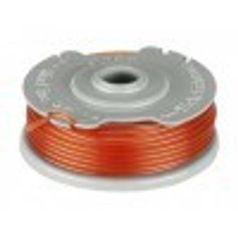 GA310-0274-700x700-100x100