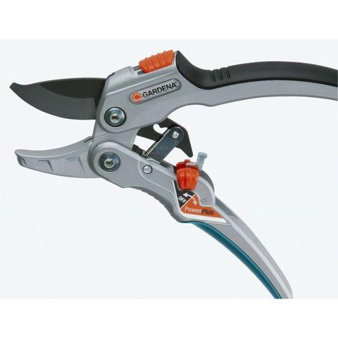 GA610-0411-700x700