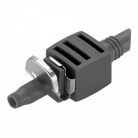 GA210-0654-700x700