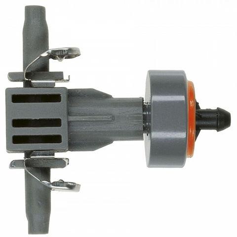 GA210-0117-700x700