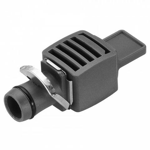 GA210-0645-700x700
