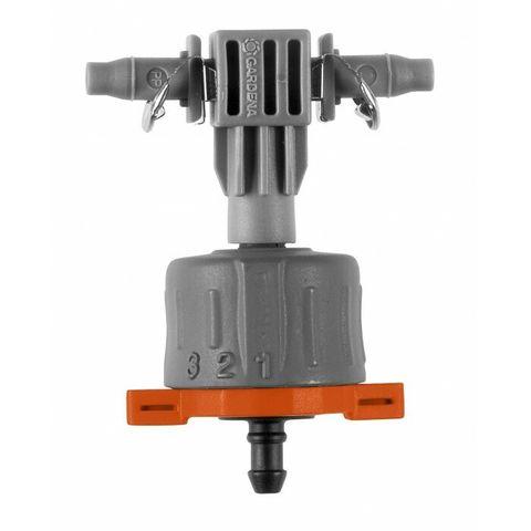GA210-0641-700x700