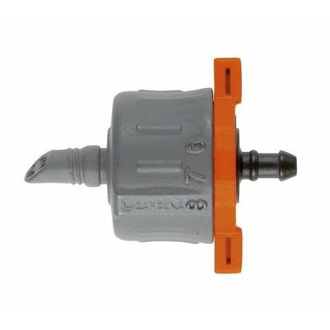 GA210-0451-700x700