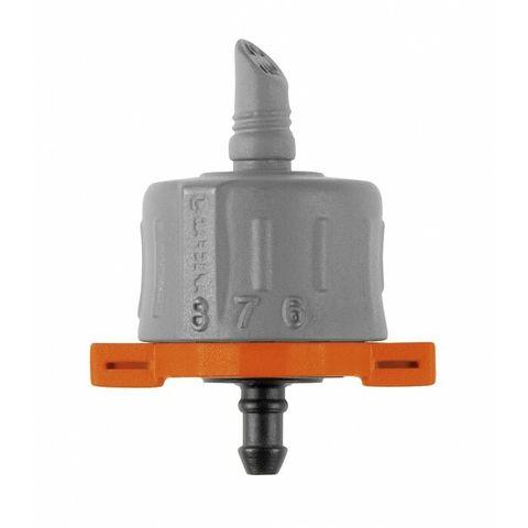 GA210-0640-700x700