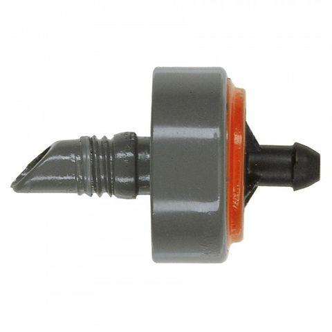 GA210-0271-700x700