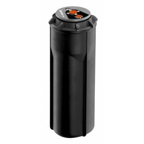 GA210-0613-700x700