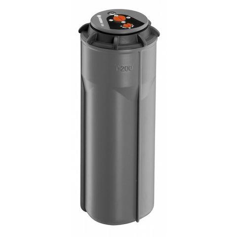 GA210-0603-700x700