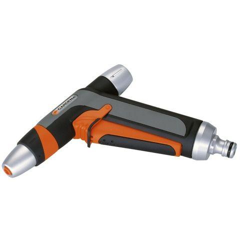 GA110-0504-700x700