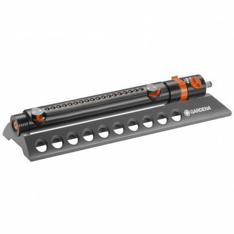 GA110-0220-700x700