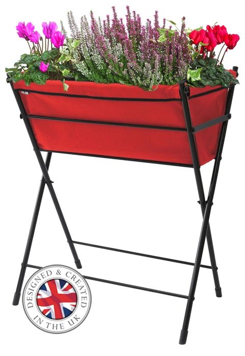 Eco-Poppy%20Red%20Planted
