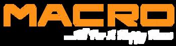 Macro e-Store (Bahau)