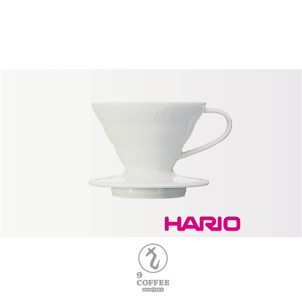 v60濾杯.png