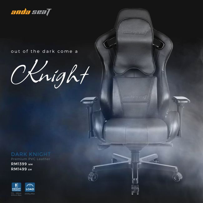 Aio Mall 2u   Categories - GAMING CHAIR