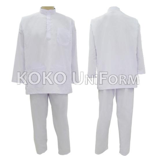 Baju Melayu Set.jpg