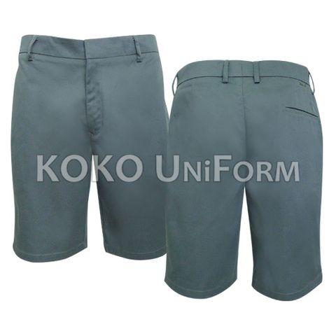 Short pants (Dark Green).jpg
