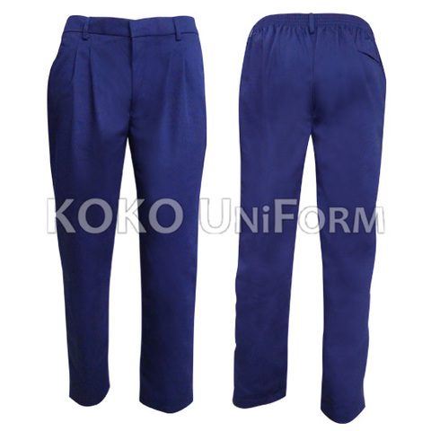 Long Pants Getah (Dark Blue).jpg