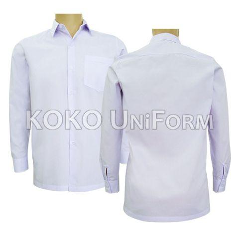 Shirt Long Sleeve (White).jpg