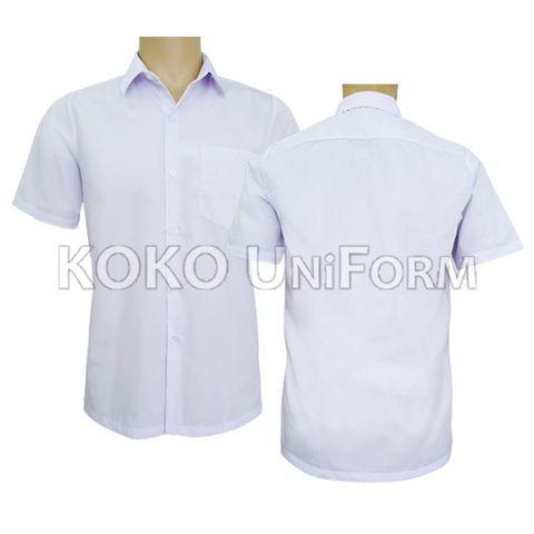 Shirt Short Sleeve (White).jpg
