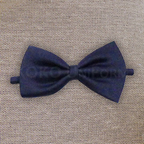 Bow Tie (Dark Blue).jpg