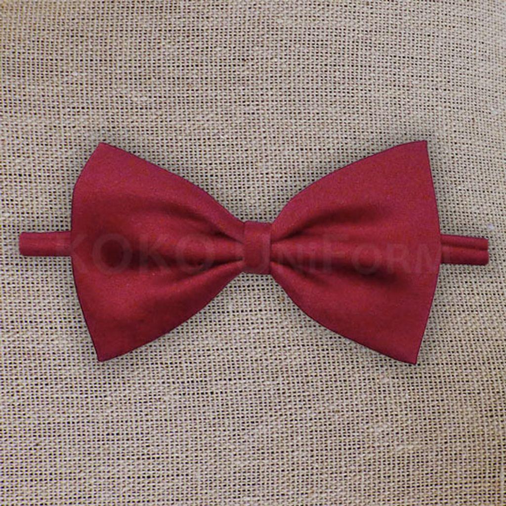 Bow Tie (Maroon).jpg