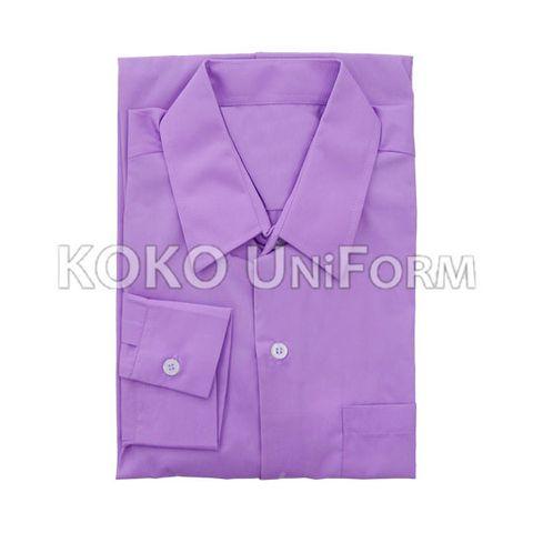 Shirt Long Sleeve (Purple).jpg