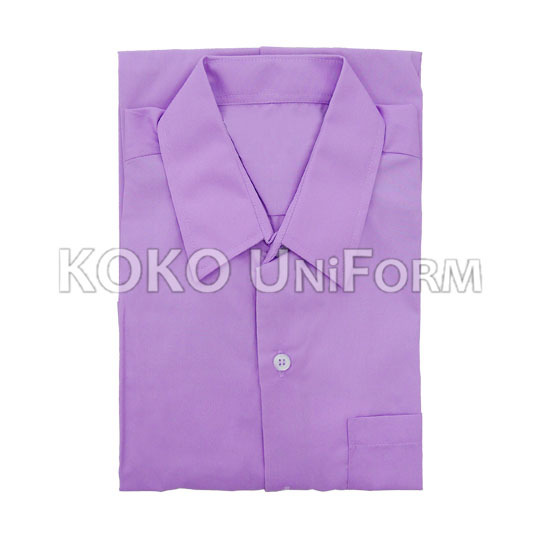 Shirt Short Sleeve (Purple).jpg