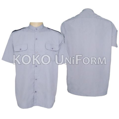 Scout Shirt (Short Sleeve).jpg