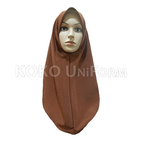 Tudung (Brown).jpg