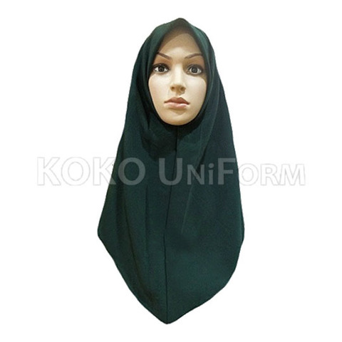 Tudung (Dark Green).jpg