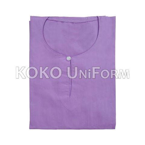 Baju Kurung (Purple).jpg